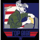 Top Gun Gigi