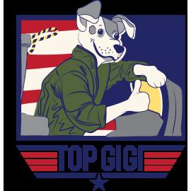 Top Gigi